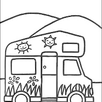 coloriages-camions-16.jpg