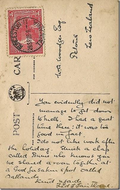 back-postcard-rotated