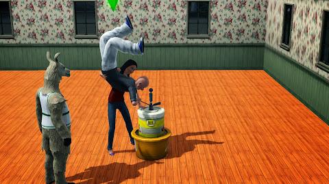 [Noticia]Blog: Cinco cosas que me encanta hacer en Los Sims 5_things_IMAGE_5