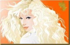 blonde1
