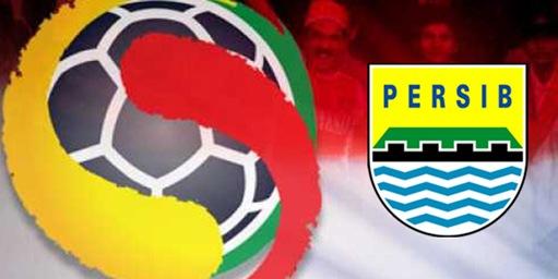 Jum'at Persib Bandung Uji Coba Lawan Saswco FC.