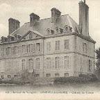 Anneville-en-Saire: vintage postcards