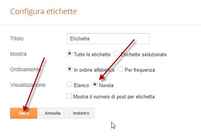 etichette-widget-blogger
