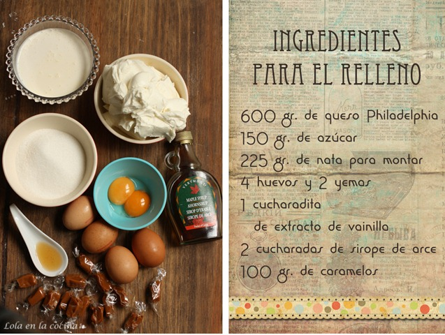 ingredientes-relleno