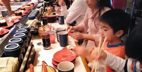 familia-no-japao