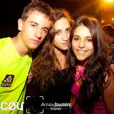 2014-07-19-carnaval-estiu-moscou-506