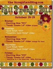 Fall_Frenzy_Schedule