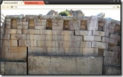 arquitectura inca - peru - lizerindex
