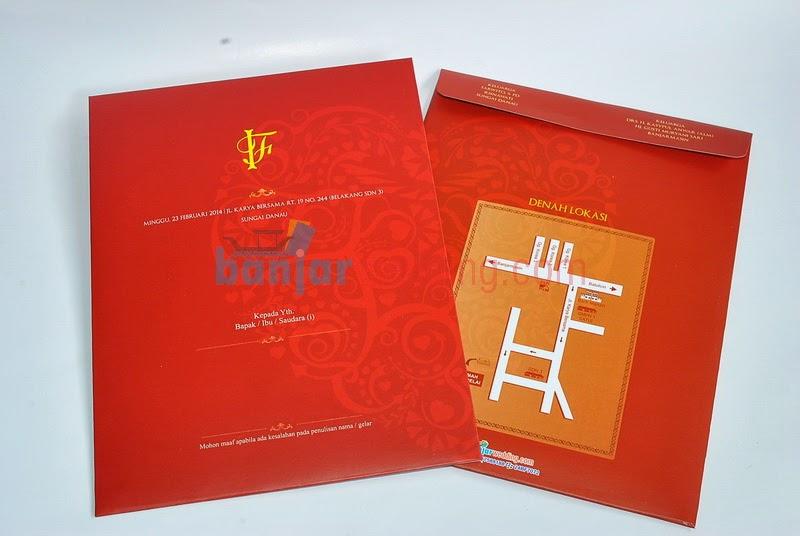 bikin undangan murah banjarmasin_03.JPG