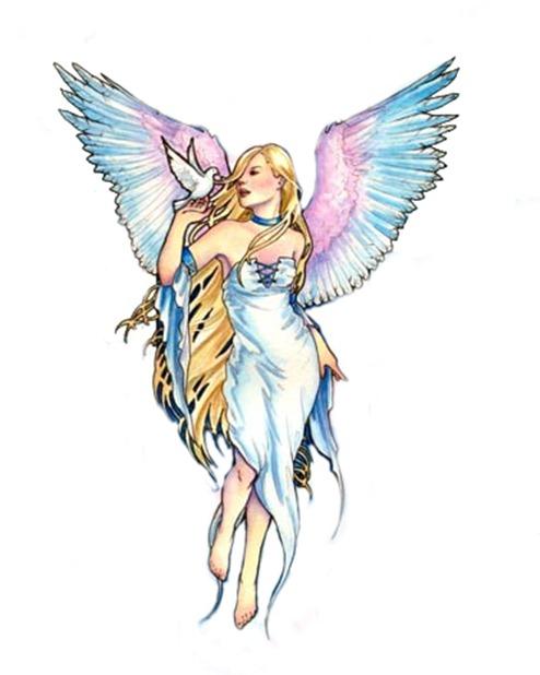 angel_fairy_tattoo_designs_40
