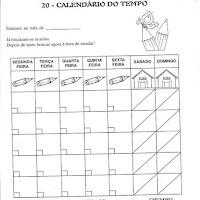 Atividades_Iniciais_(48).jpg