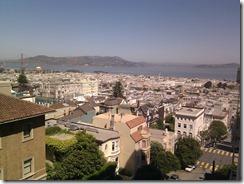 sfo view