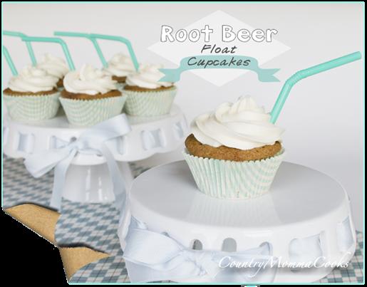 rootbeer-cupcakes