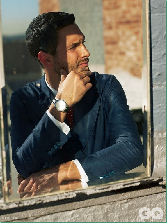 Noah_Mills_for_GQ_Style_11
