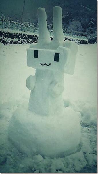 funny-japan-snow-075