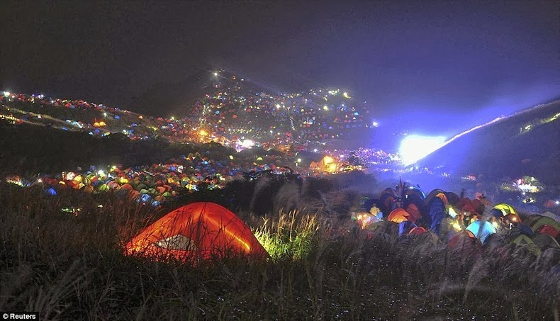 camping-festival-china-5
