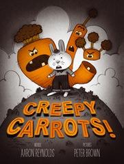 CreepyCarrots1
