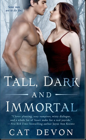 tall-dark-and-immortal