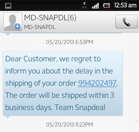 [Snapdeal%2520SMS%255B3%255D.jpg]