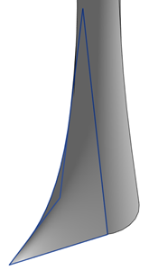 2012-10-17_0913