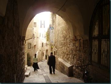 Jerusalem Sukkot 012