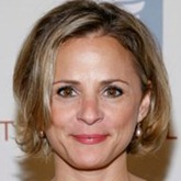 Amy Sedaris cameo