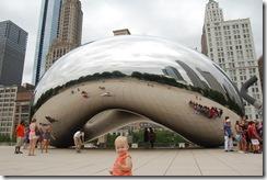 20110728 chicago 206