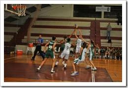 basquete-3105-site