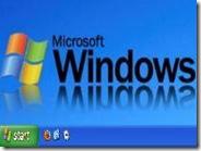 Nascondere dalla barra di Windows i programmi in esecuzione
