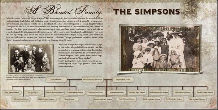 blendedfamilysimpsons