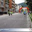 mmb2014-21k-Calle92-3178.jpg