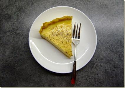 custard tart4