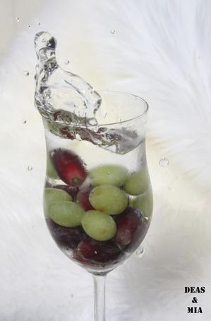 druer_i_glasset