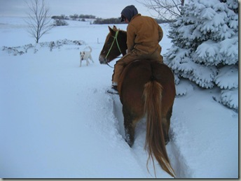 snow ride 004a
