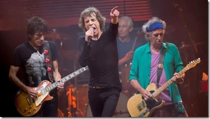 Rolling Stones--Glastonbury-
