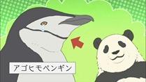 [HorribleSubs] Polar Bear Cafe - 19 [720p].mkv_snapshot_10.44_[2012.08.09_11.15.10]