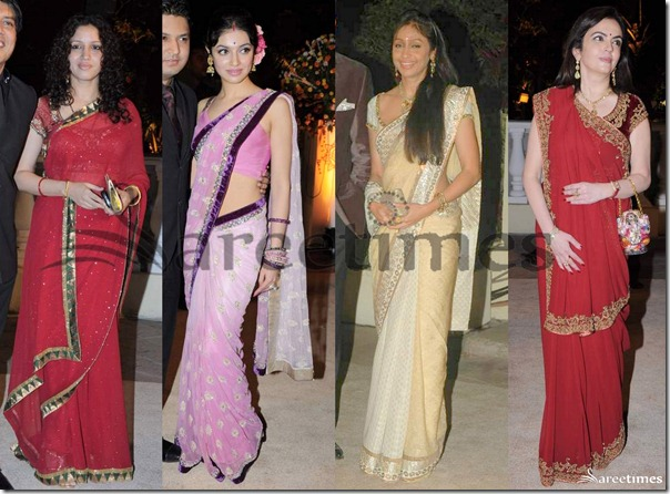 Bollywood_Sarees_Imran_Khan_Avantika_Wedding_Reception(3)