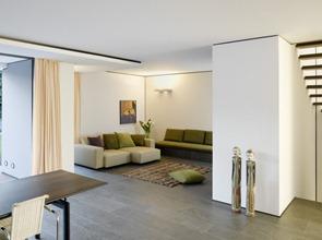 Decoracion-interior-salon-verde