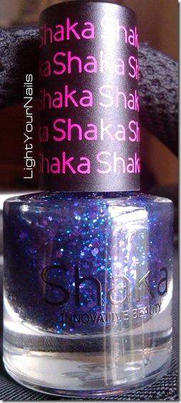 Shaka glitter 08 All Night Long