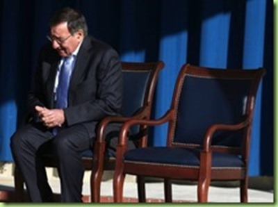 panetta-and-the-empty-chair_thumb