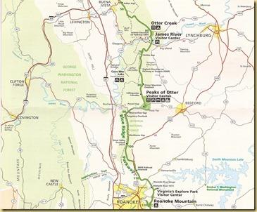 map0009