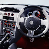 2013-Toyota-FT-86-Open-concept-09.jpg