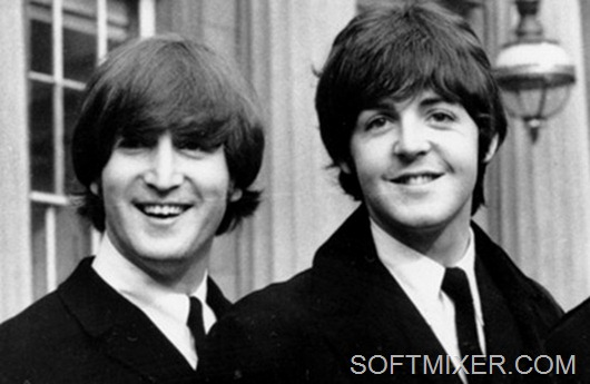 john-lennon-paul-mccartney_thumb[2]