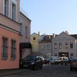 Belorussia (53).jpg