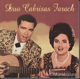 Duo Cabrisa