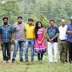 Aalamaram Movie  Stills (14).JPG
