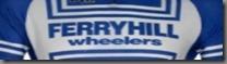 Ferryhill