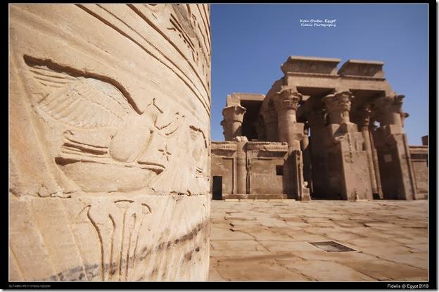 Egypt Day 11_07-12