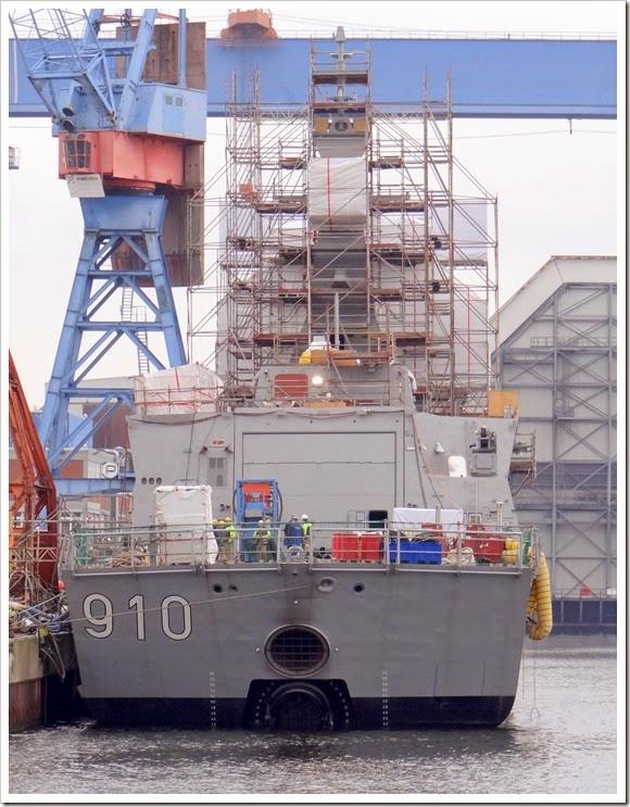1-DSC00592