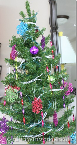 Christmas_tree_decorations (23)